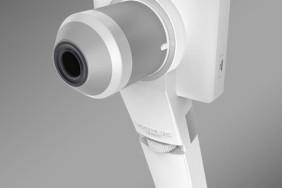 dermatoskop urzadzenie 2