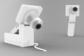 dermatoskop urzadzenie 3